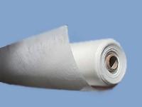 DEK 515mm x 11m  Papier do sitodrukakie DEK  typu vacuum 16,-pln/rolka