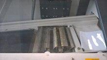 ETS250     podwojna fala