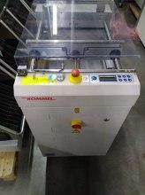 ROMMEL WL500 ID-M y2006