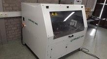 Zipatec 460  with Azot generator   2006