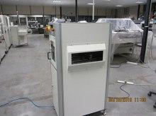 YJ Link AVT-CE Inverter-Vertical Turn–50cm (2013)