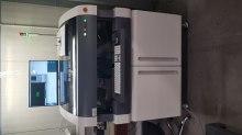 MEK/Marantz U22XFDAz-650L