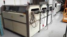ERSA ETS 330 Good condition 2 units available (M2101FIXNL02)