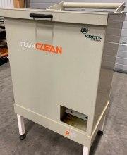 PBT FluxCleaner for solder frames (M2102PEOSE06)