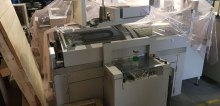 siemens S27   year2004  good condition for 16k€