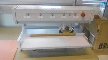 CAB  Maestro 4M/450 PCB separator in excellent condition