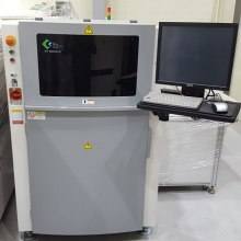 NEW!!  KOH-YOUNG 8030-2L year 2012 - Excellent condition!