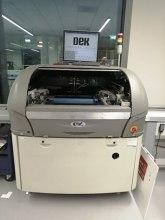 Printer DEK